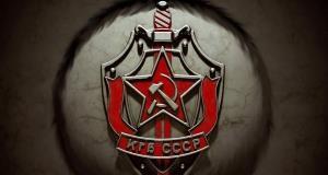 0-0-7.рф сайт о шпионах