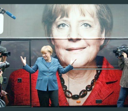 ангела-меркель-шпионский-скандал