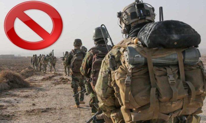 Как (не)бороться с прокси-войнами?