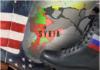 Какое вооружение применит Россия и США в случае прямого столкновения в Сирийской Республике?