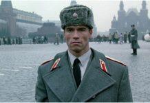 Почему иностранцы переезжают жить в Россию