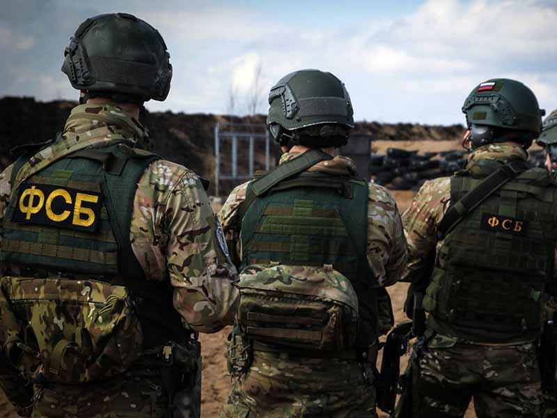 ФСБ России не поддержала отсрочку «закона Яровой» на срок 5 лет