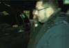 Российский «шпион» о котором сообщала СБУ, оказался помощником премьера-министра Украины