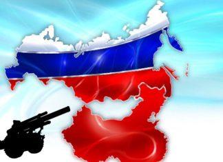Россия и Китай совместно создают оружие