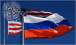 Когда-то командование НАТО было уверено, что проиграет войну русским, но многое изменилось