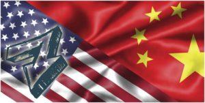 США проигрывают гонку Китаю в новейших технологиях