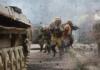Как не погибнуть на войне